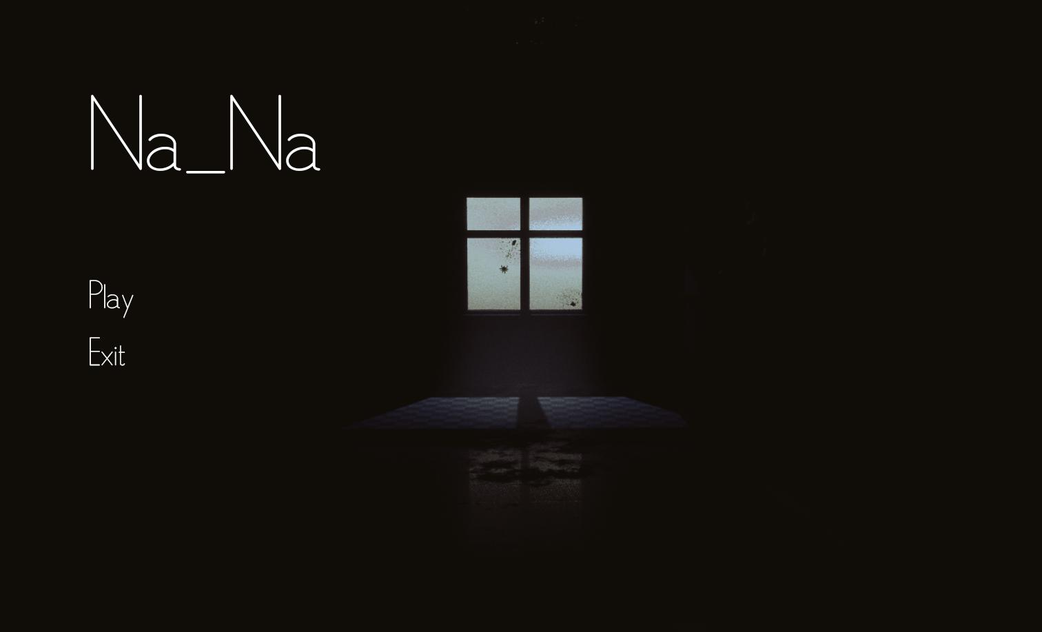 Na_Na (WIP)