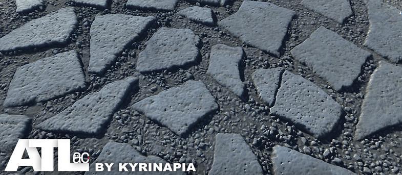 ATL (176 Tile Textures)