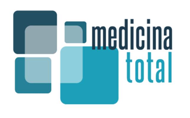 Medicina Total   Role: Web Full-Stack Programmer