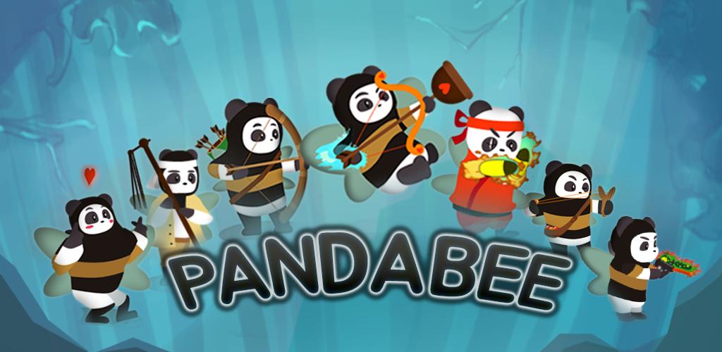 판다비(PandaBee)