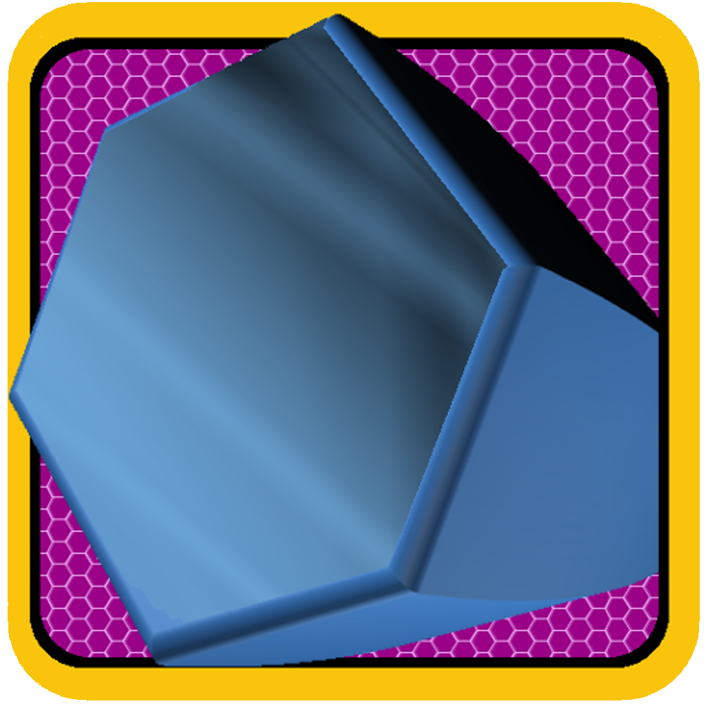 HexagonApp
