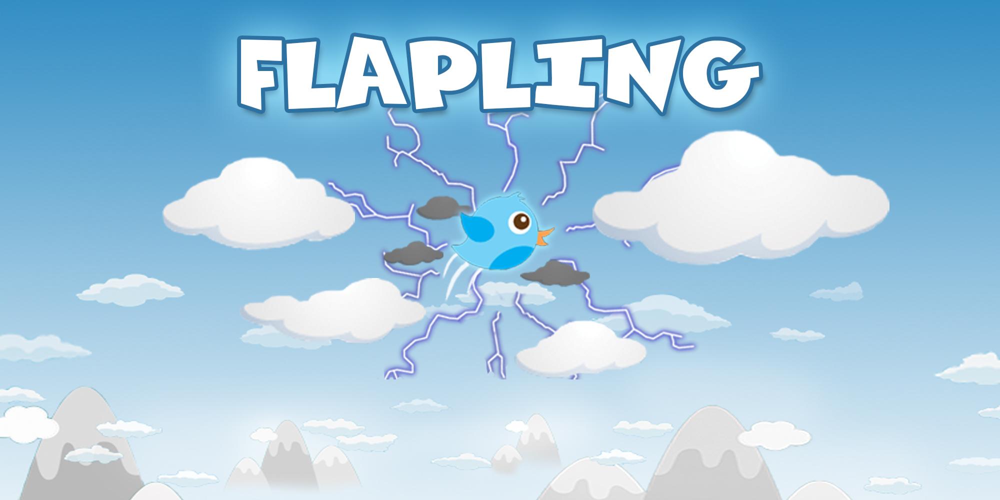 Flapling