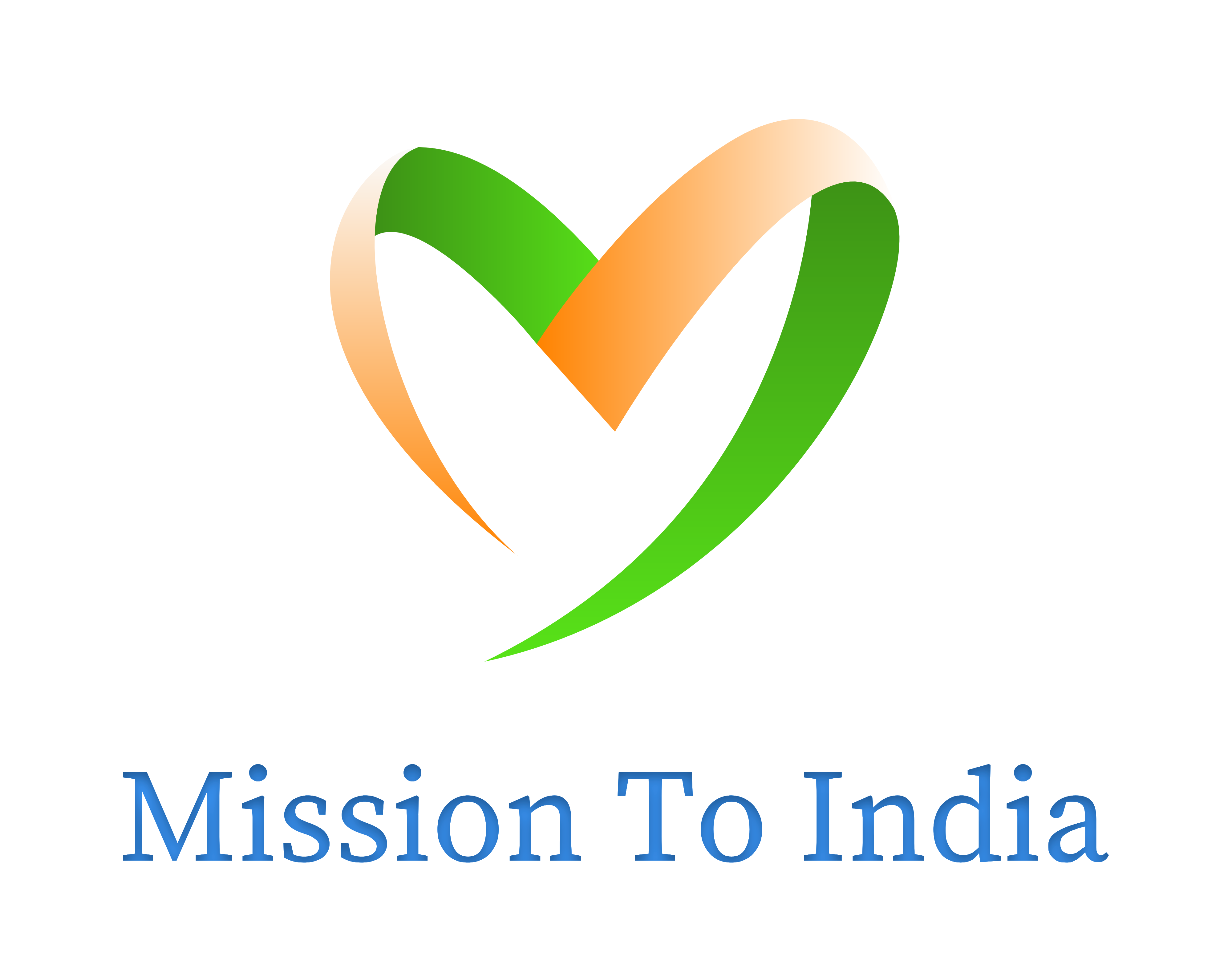 Mission To India VR