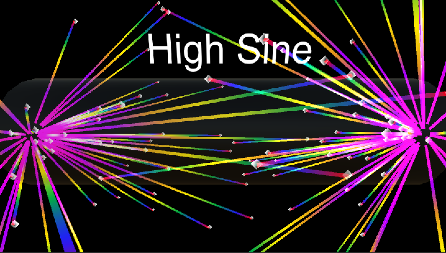 High Sine