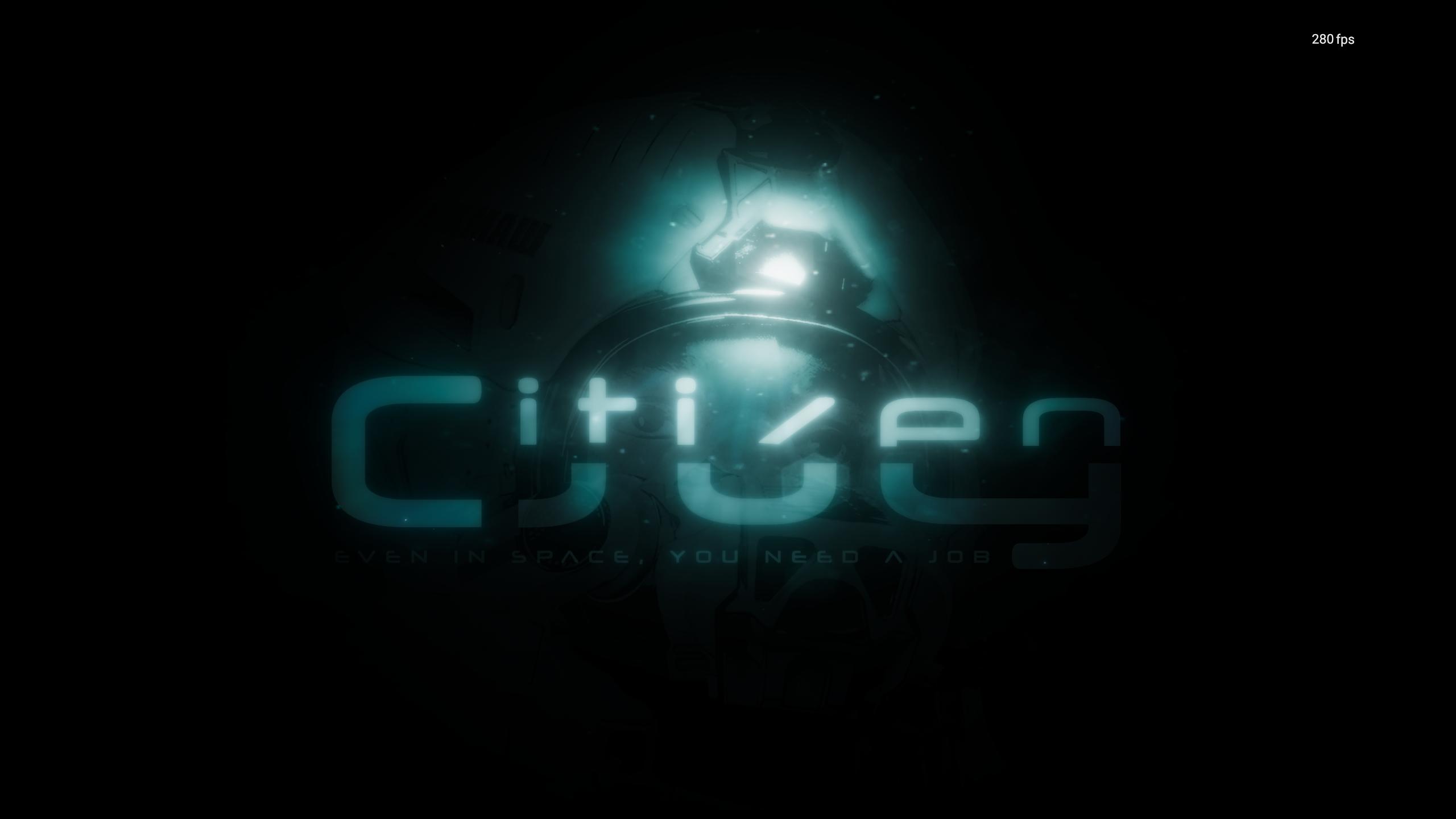 Citizen Guy