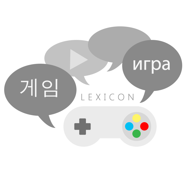 Project Lexicon
