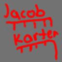 Jacob Karter