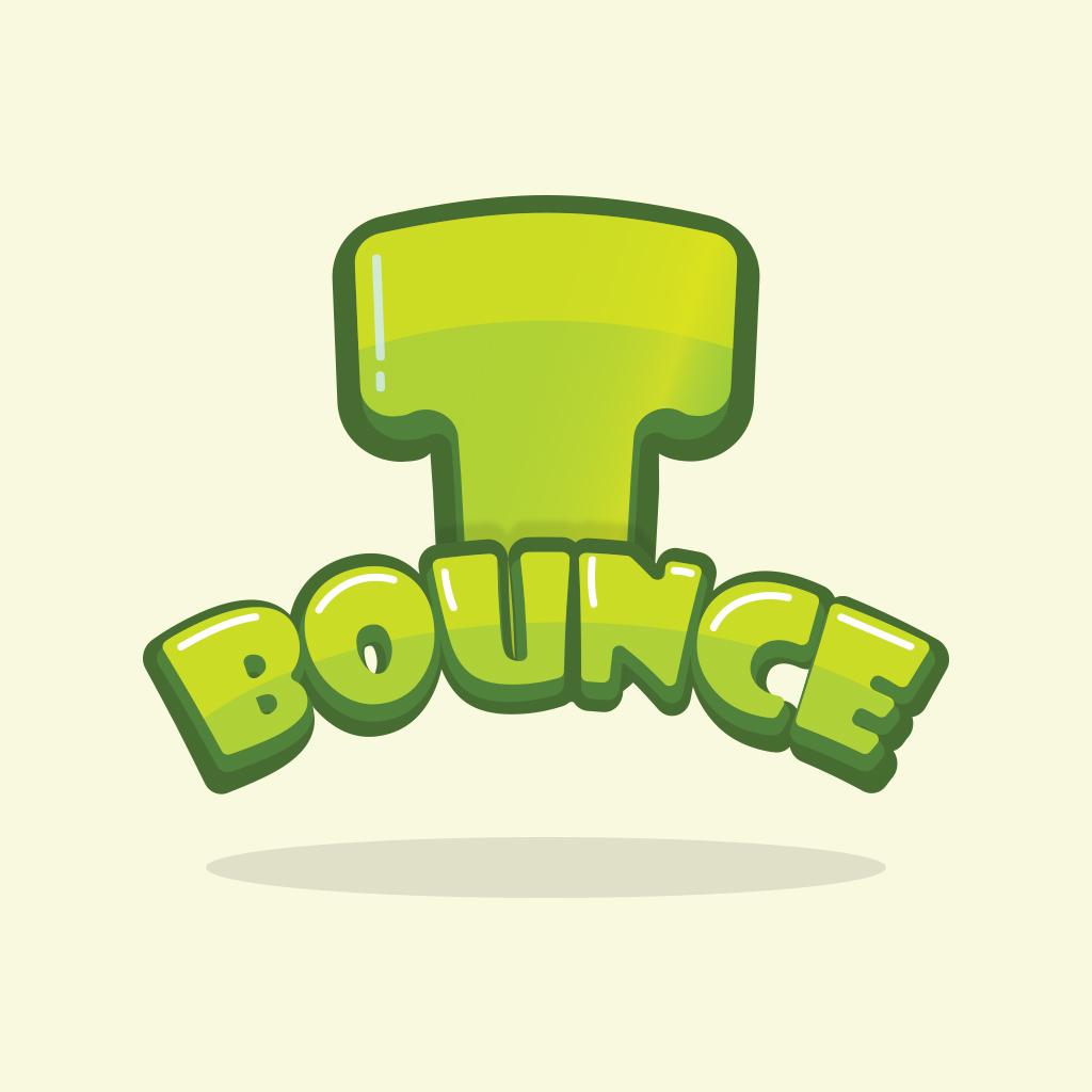 T-Bounce