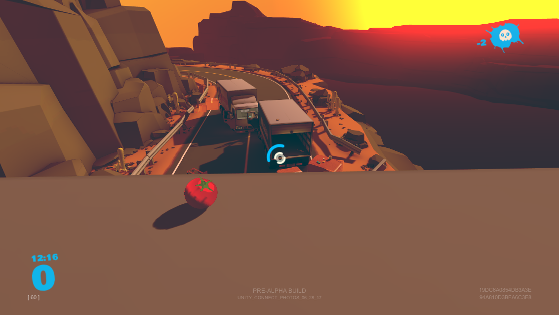 Inanimate Simulator