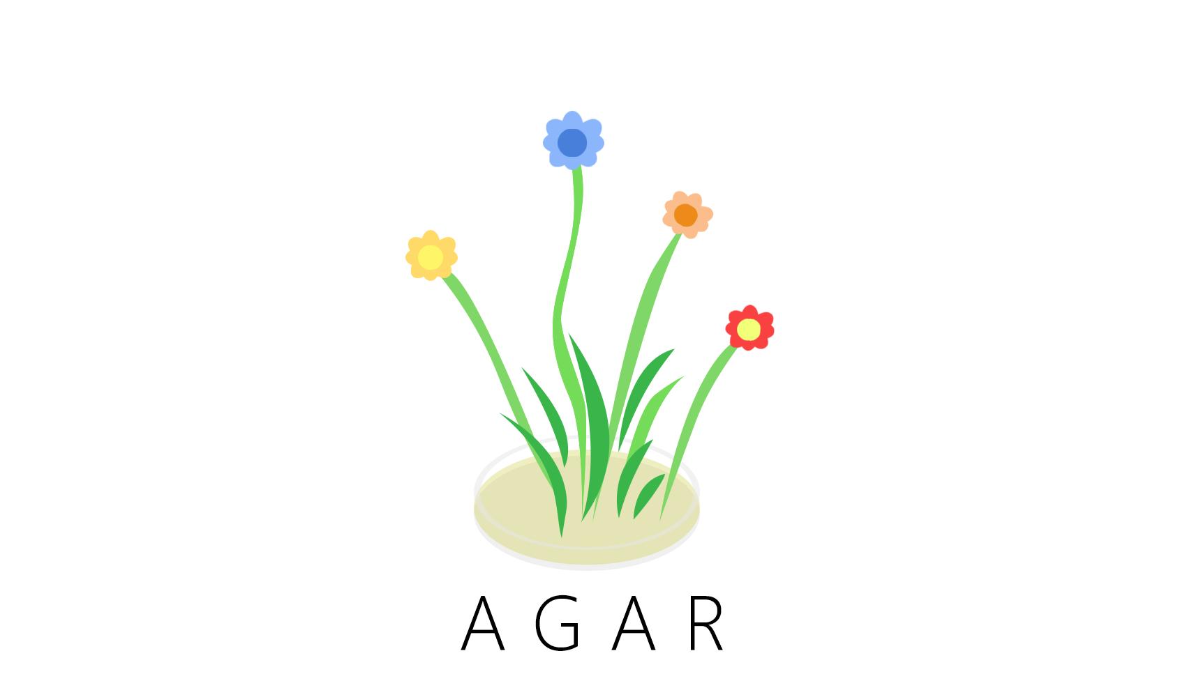 Project Agar
