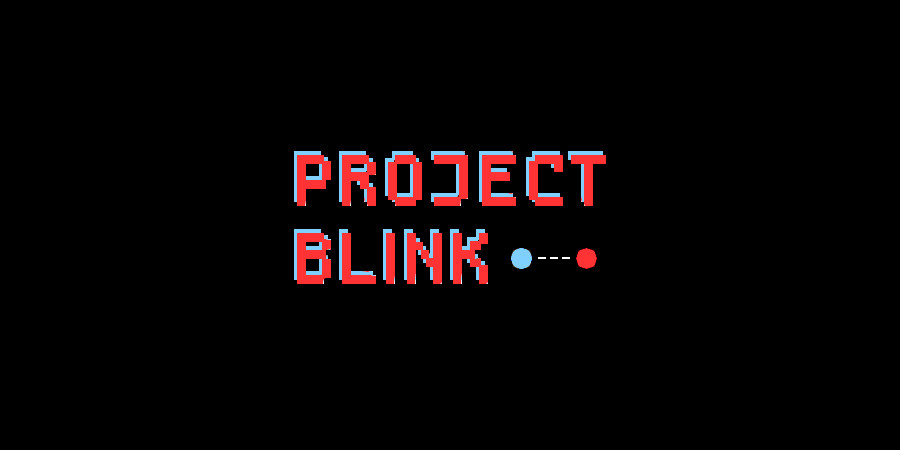 Project Blink