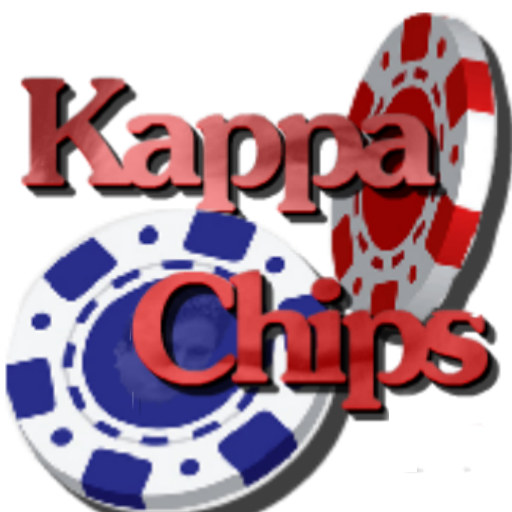 Kappa Chips