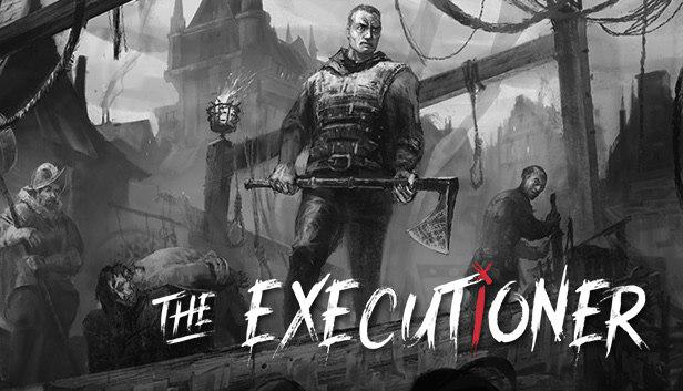 The Executioner