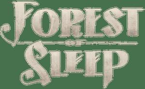 Forest of Sleep - Freelance Developer