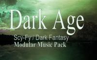 Dark Age Music Pack
