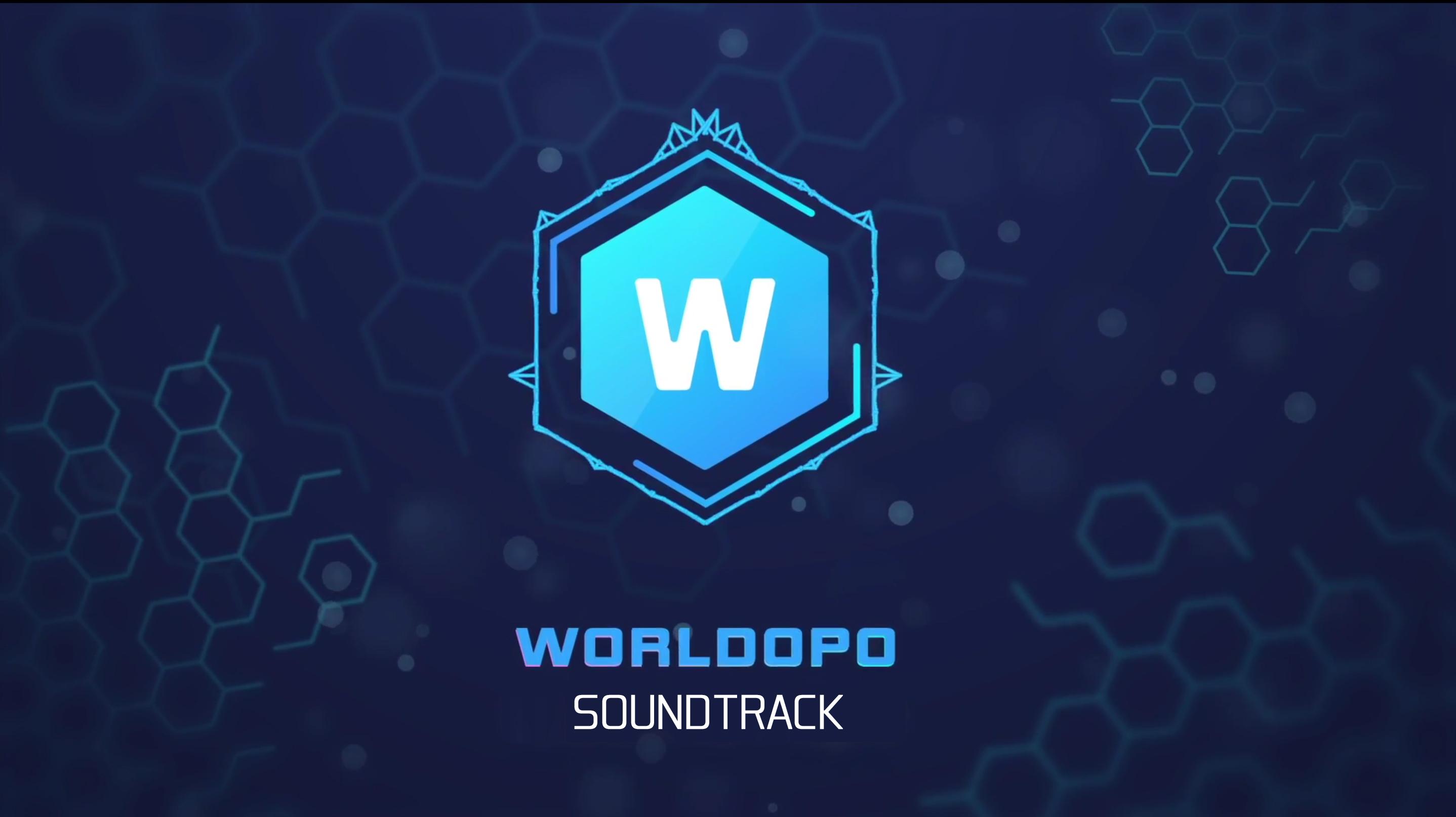Worldopo Music & SFX