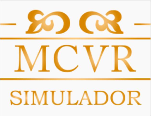 Medieval Combat Virtual Reality