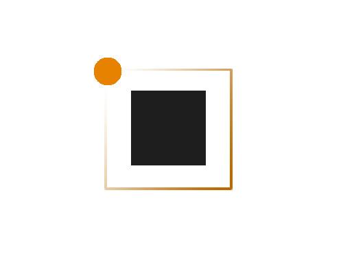 Simple Waypoint Tween & Obstacle Avoidance - Object Movement Toolkit