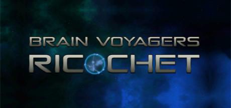 BrainVoyagers Ricochet