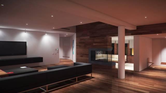 Lounge & Kitchen Pack介绍