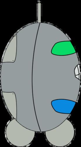 2D Platformer with Unique Mechanic