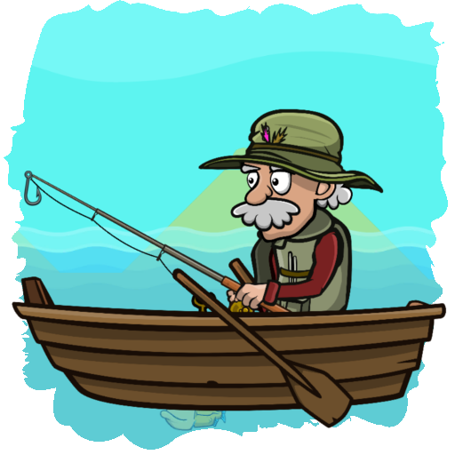 Fishing Quest