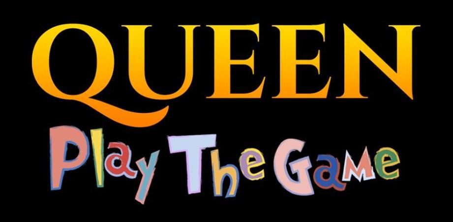 Queen: Play The Game (2015)