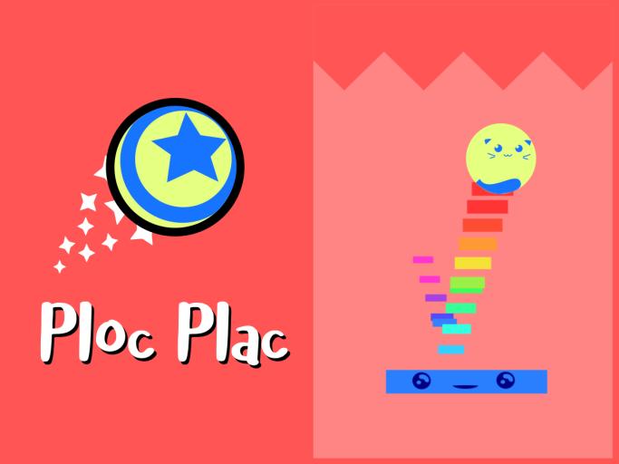 PLOC PLAC
