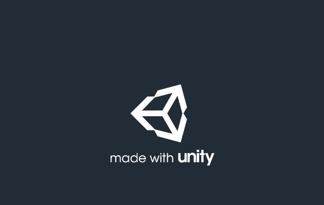 Unity new UI and Events