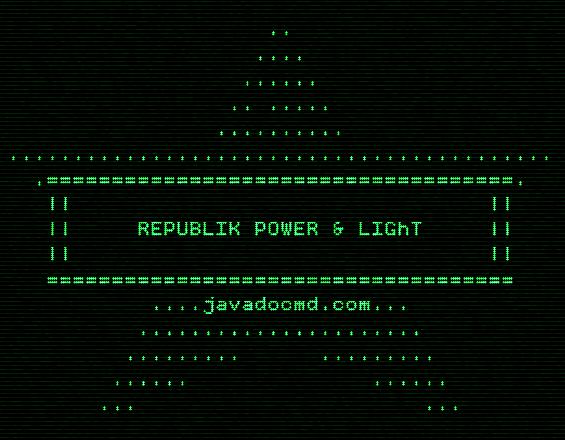 Republik Power & Light