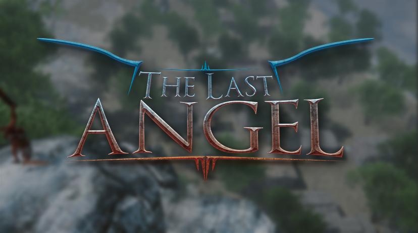 TheLastAngel