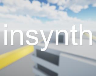 Insynth Soundtrack