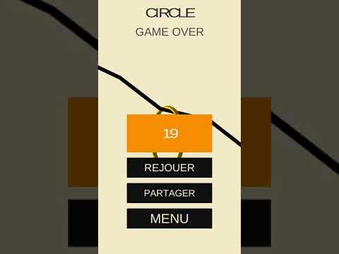 Circle copy