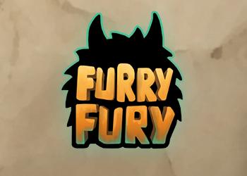 FurryFury