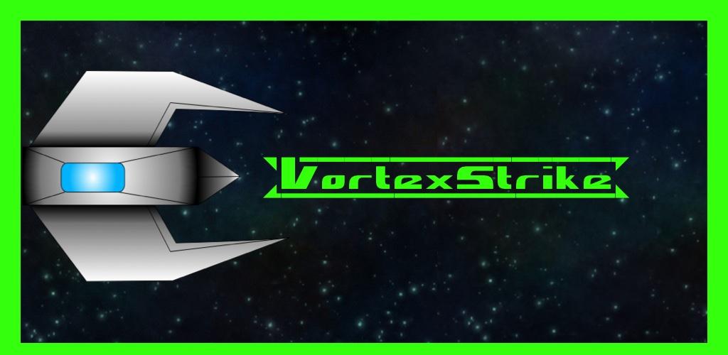 Vortex Strike
