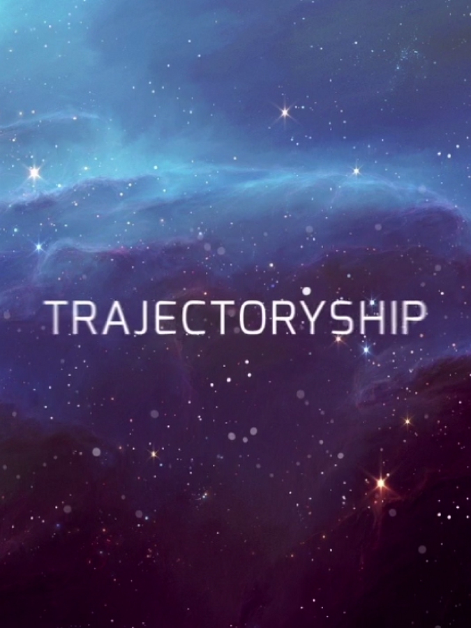 Travel to space:Trajectoryship