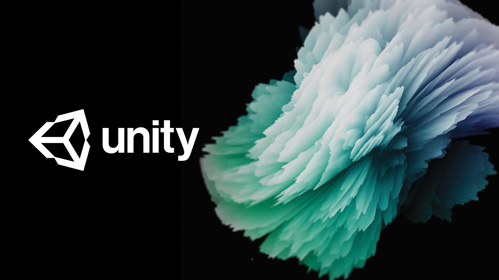 [2017直播汇总] Unity官方直播录播汇总