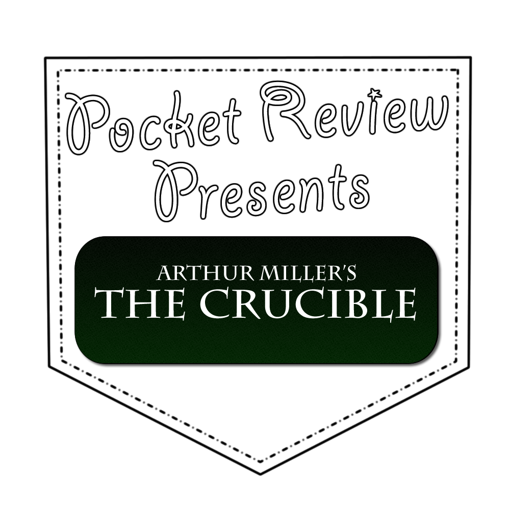 Pocket Review Games