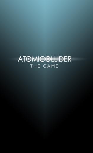 Atomicollider