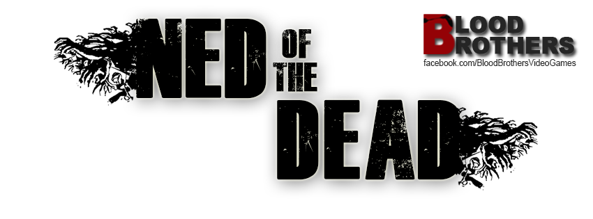 NED Of The Dead