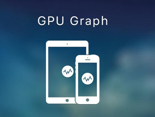 GPU Graph