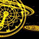 Ankad Magic Particles