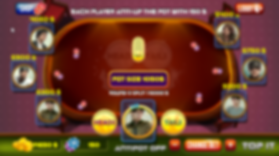 Upcoming Facebook casino multiplayer titles