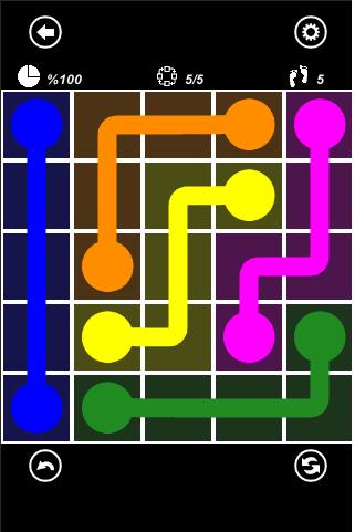 Connect Spot
