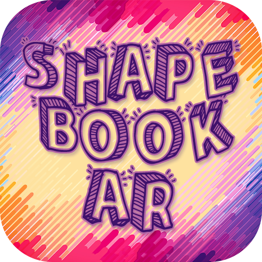 Shape Book AR