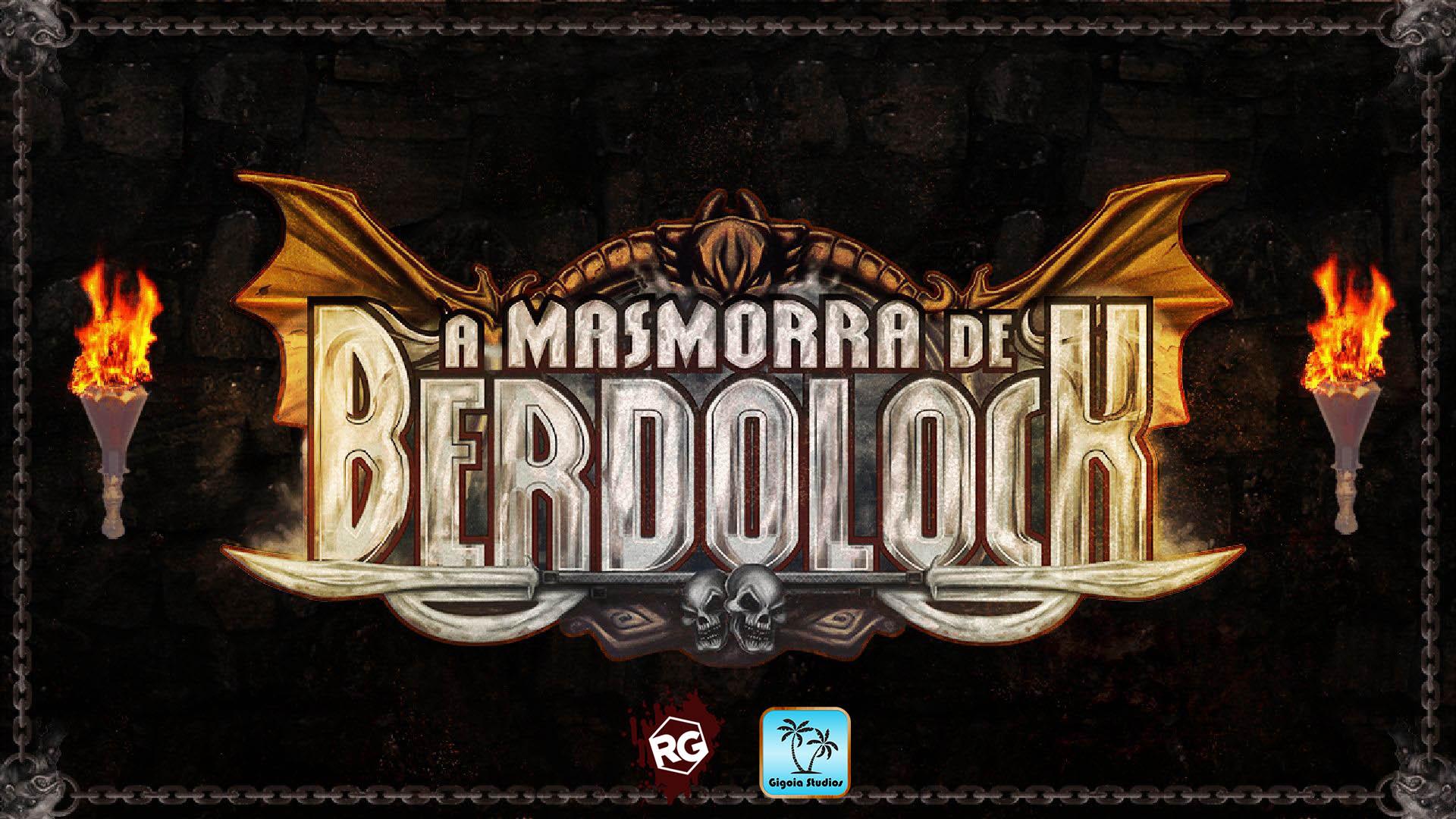Berdolock Worlds