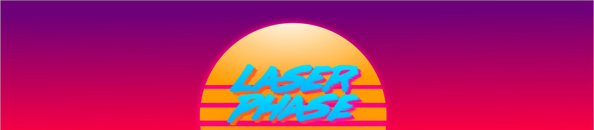 Laser Phase