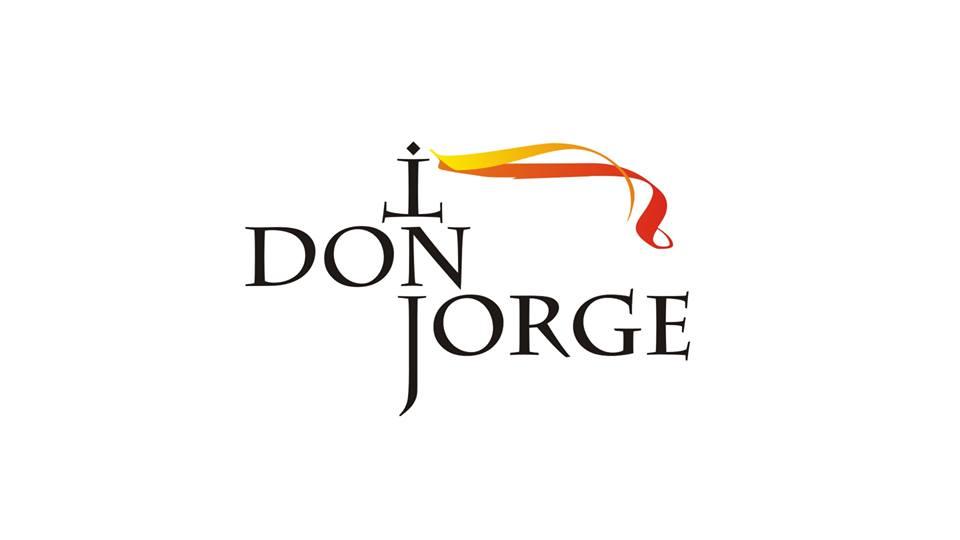 Don Jorge VRXP