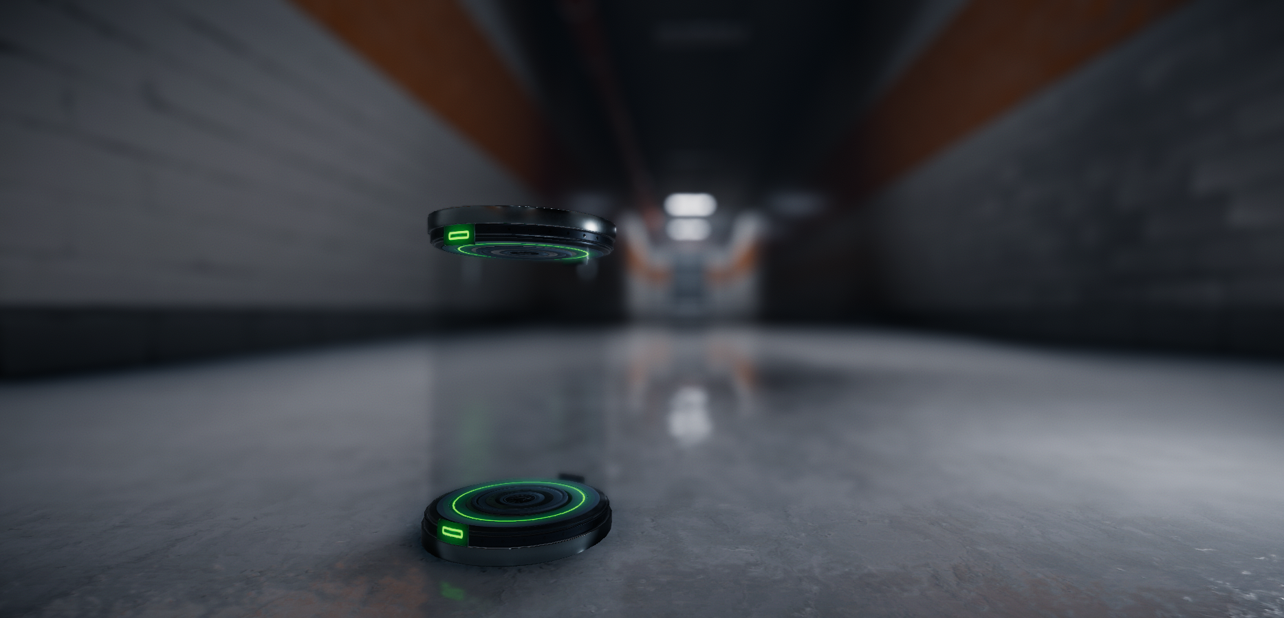 Capsule modeling and texturing