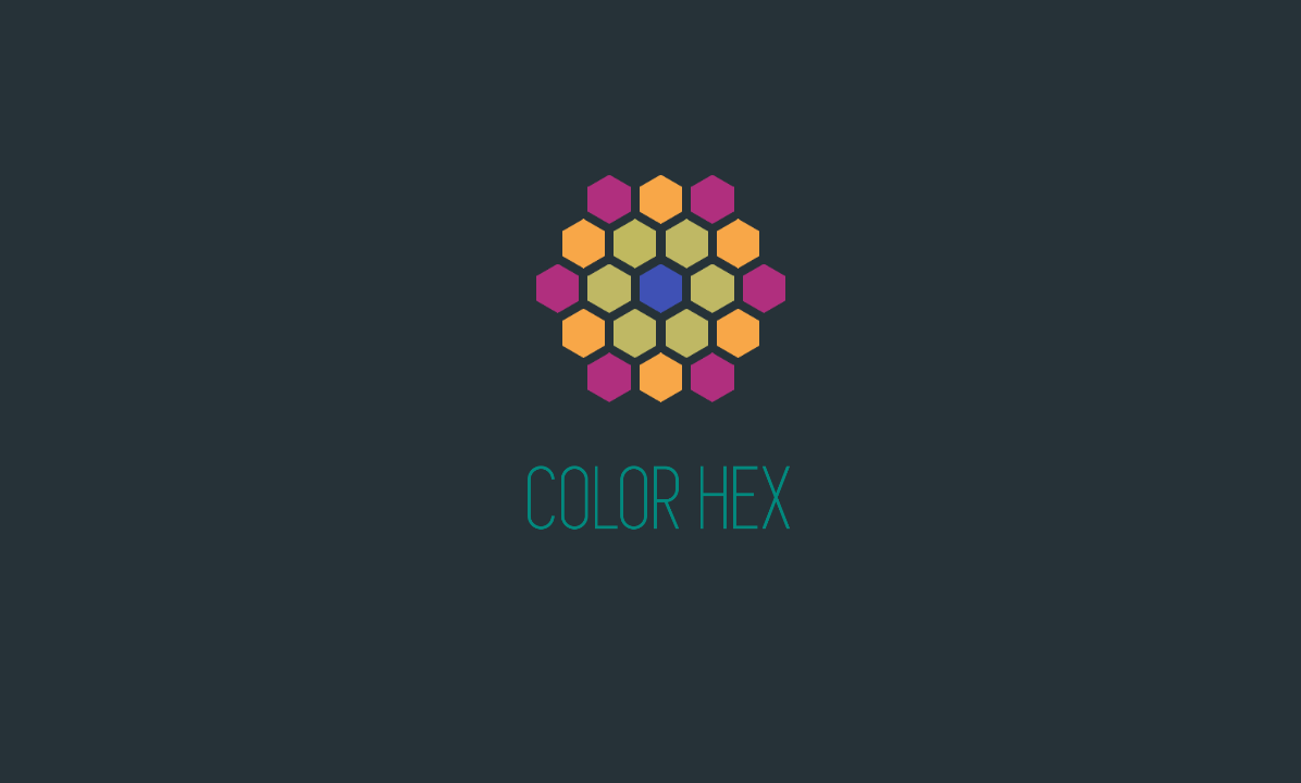 Color Hex
